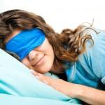 Uyurken güzelleşin…Geceler için güzellik ip uçları…