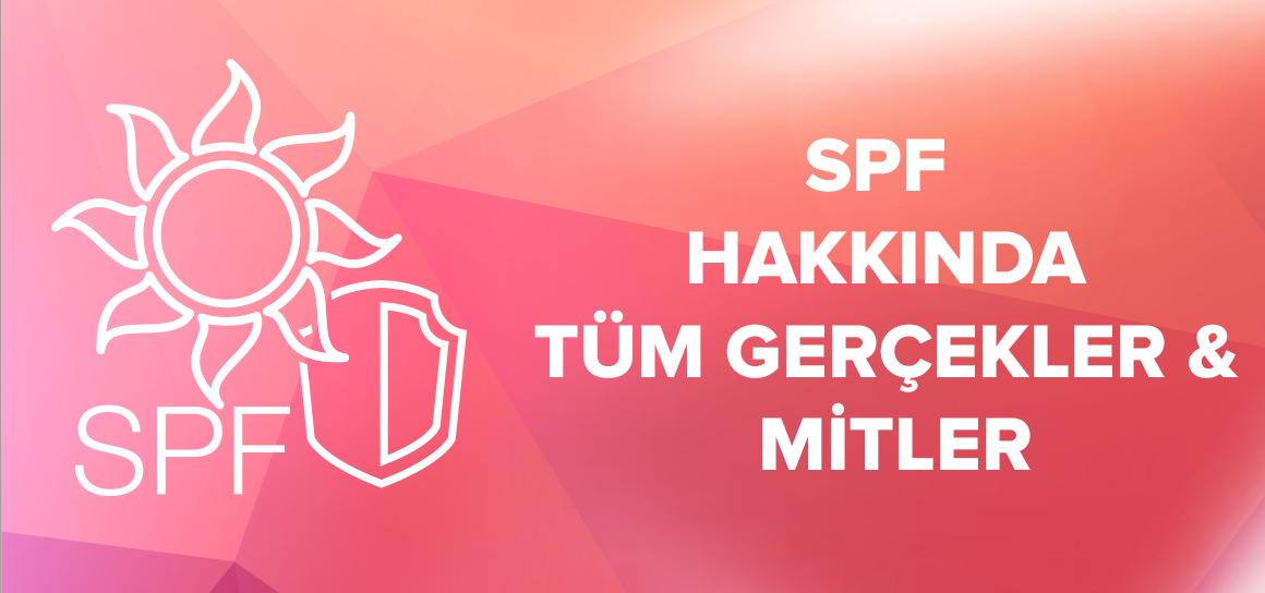SPF_gunesten_korunma