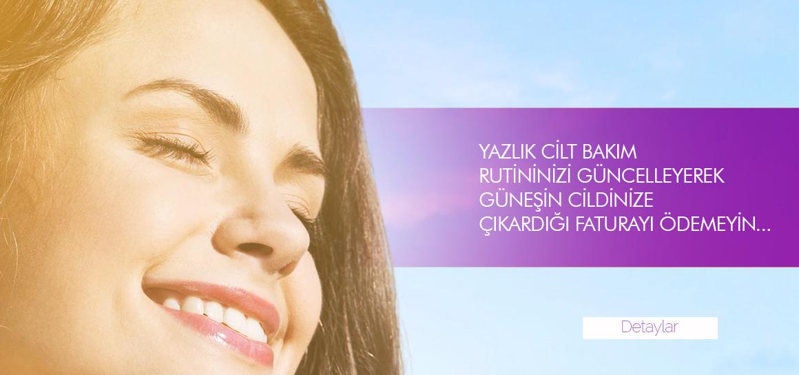 gunes_cildinizi2