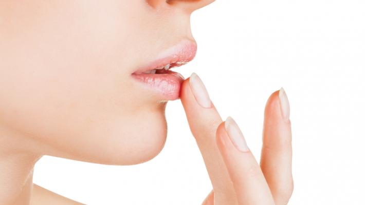 Juvederm VOLBELLA ile dudaklarınıza hak ettiği tedaviyi sunun