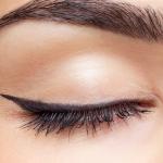 Kaş Estetiği, Düşük Kaş ve Düşük Göz Kapakları Tedavisi