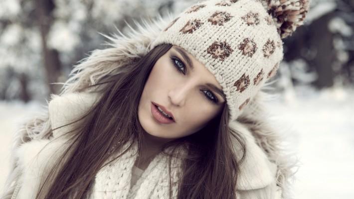 Kış mevsiminde cildinizi sabotaj faktörlerinden korumak için 7 öneri