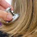 Saçlarınızın neden yıpranır? Neden olan uygulamalar ve kozmetikler
