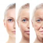 Cildinizin yaşlanmasına neden olan günlük 8 alışkanlığınızdan vazgeçin…