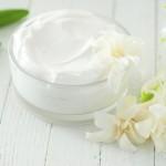 Yaz nemlendiriciniz cildinize uygun mu?