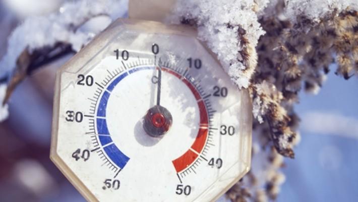 Soğuk & kuru hava cildinize zarar verir… Kolayca uygulayabileceğiniz  küçük değişiklikler ile önleminizi alabilirsiniz…