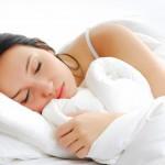 """""""Güzellik Uykusu"""""""