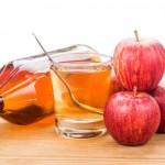 El & Ayaklarınızı Enfeksiyonlardan Elma Sirkesi ile Koruyun