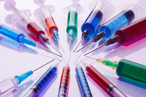 Cilt aşıları; gençlik aşısı, nem aşısı, skin booster, mezolifting