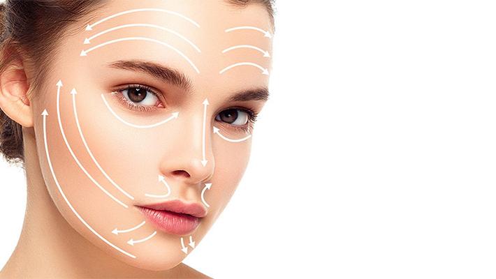 Fokuslu Ultrason Enerjisi ile Ameliyatsız Yüz Germe