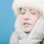 Dondurucu soğuklarda dışarıda donmaları nasıl engelleyebilirsiniz. Top 7 öneri