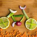 Cildiniz İçin Kolajen İçmeyin C Vitamini İçin…