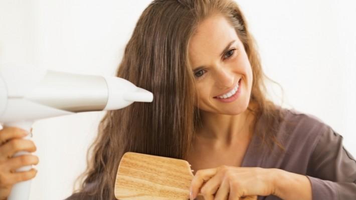 Sağlıklı saçlara sahip olabilmek için  9 öneri….
