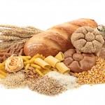 Rafine karbonhidratlar, yetişkinlerde görülen aknelerin ardındaki suçlu olabilir…