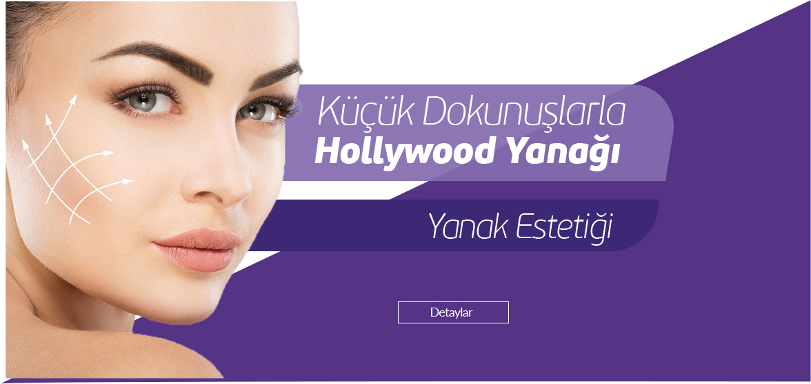 yanak_hollywood_estetigi